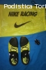 Scarpe Cross Nike Racing
