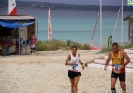 03/06/2011 - Formentera to Run by Alex-Claudia P. e Cristina G.