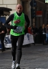13/11/2011 - Turin Marathon by Claudio