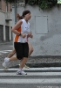 17/06/2011 - Run in Rivoli by Alex