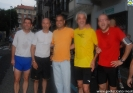 17/06/2011 - Run in Rivoli by Claudio