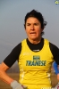 15/01/2012 - Cross di Caselle by Denis & Mariarosa