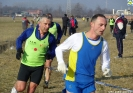 15/01/2012 - Cross di Caselle by Giancarlo