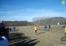 03/02/2013 - Cross Giovanile di Candia by Staff