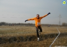 27/01/2013 - Cross di Caselle by Bartlomeo Oliva