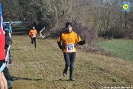 09/02/2014 - Cross di Candia by Andrea Cotza