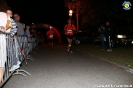 10/05/2014 - Erbaluce Night Trail by Giovanni Dematteis