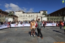 04/10/2015 - Turin Marathon by Vincenzo Cretella