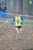 15/02/2015 - Cross di Borgaretto by Andrea Cotza