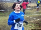 15/02/2015 - Cross di Borgaretto by Giancarlo Roatta