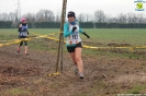 28/02/2016 - Cross di Borgaretto by Fabio Spadon