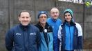 28/02/2016 - cross di Borgaretto by Giancarlo Roatta