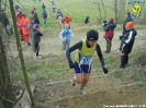 31/01/2016 - Cross di Trofarello by Gianfranco Griffa